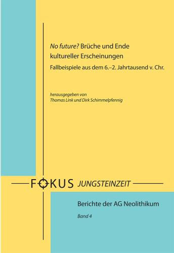 Fokus Jungsteinzeit 4